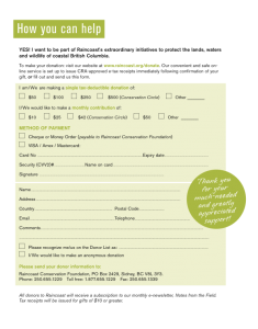 donor-form-image